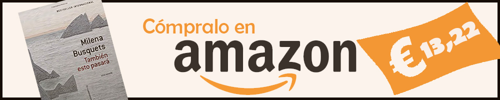 tambienestopasara_amazon